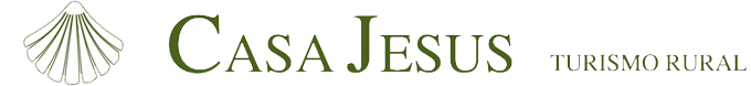 Casa Rural Jesús – Galego